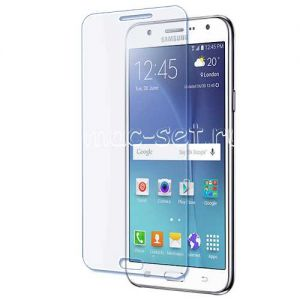 Защитное стекло для Samsung Galaxy J7 J700