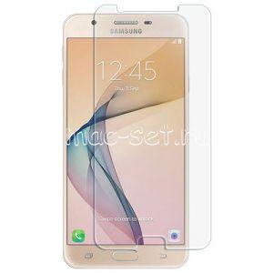 Защитное стекло для Samsung Galaxy J7 Prime G610