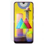 Защитное стекло для Samsung Galaxy M31 M315