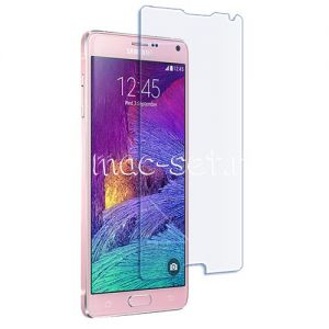 Защитное стекло для Samsung Galaxy Note 4 N910