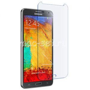 Защитное стекло для Samsung Galaxy Note 3 N900