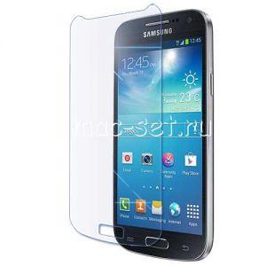 Защитное стекло для Samsung Galaxy S4 mini I9190 / I9192 / I9195