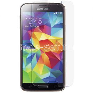 Защитное стекло для Samsung Galaxy S5 G900