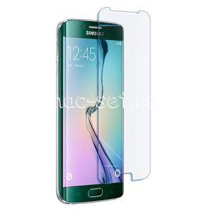 Защитное стекло для Samsung Galaxy S6 edge G925F