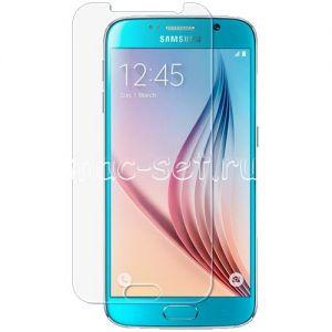 Защитное стекло для Samsung Galaxy S6 G920F