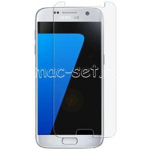 Защитное стекло для Samsung Galaxy S7 G930