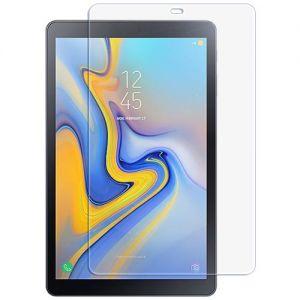 Защитное стекло для Samsung Galaxy Tab A 10.5 T590 / T595