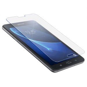 Защитное стекло для Samsung Galaxy Tab A 7.0 T280 / T285