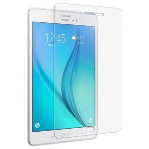 Защитное стекло для Samsung Galaxy Tab A 8.0 T350 / T355