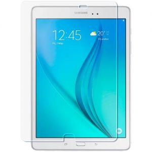 Защитное стекло для Samsung Galaxy Tab A 9.7 T550 / T555