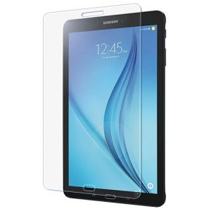 Защитное стекло для Samsung Galaxy Tab E 8.0 T377