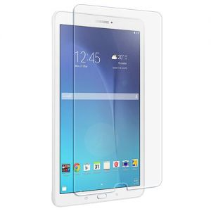 Защитное стекло для Samsung Galaxy Tab E 9.6 T560 / T561