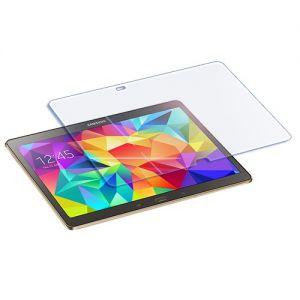 Защитное стекло для Samsung Galaxy Tab S 10.5 T800 / T805