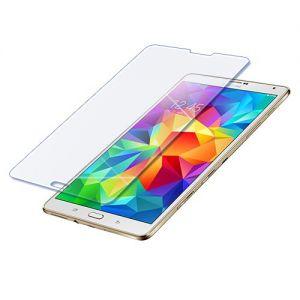 Защитное стекло для Samsung Galaxy Tab S 8.4 T700 / T705