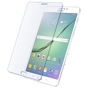 Защитное стекло для Samsung Galaxy Tab S2 8.0 T710 / T715