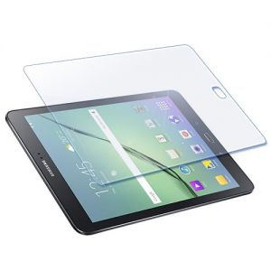 Защитное стекло для Samsung Galaxy Tab S2 9.7 T810 / T815