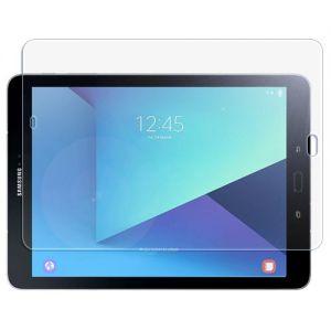 Защитное стекло для Samsung Galaxy Tab S3 9.7 T820 / T825