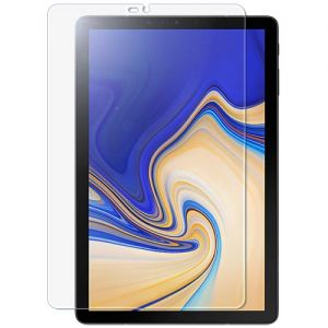 Защитное стекло для Samsung Galaxy Tab S4 T830 / T835