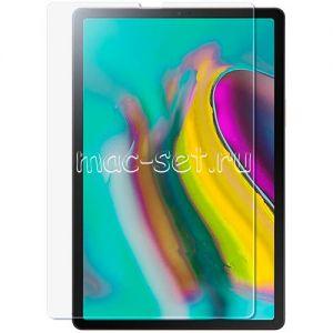 Защитное стекло для Samsung Galaxy Tab S5e T720 / T725 Red Line