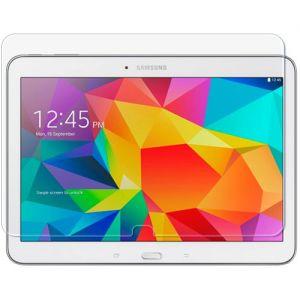 Защитное стекло для Samsung Galaxy Tab 4 10.1 T530 / T531 / T535