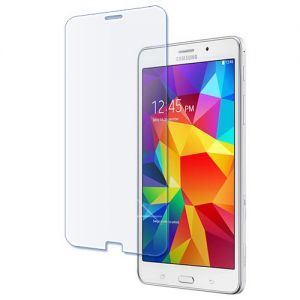 Защитное стекло для Samsung Galaxy Tab 4 7.0 T230 / T231 / T235