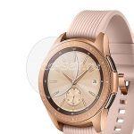 Защитное стекло для Samsung Galaxy Watch 42мм R810