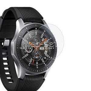 Защитное стекло для Samsung Galaxy Watch 46мм R800