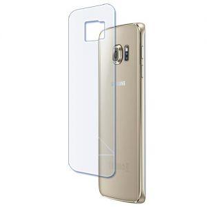 Защитное стекло для Samsung Galaxy S6 edge G925F [заднее]