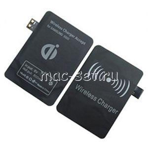 Адаптер Qi-приемник для Samsung Galaxy S3 I9300 [беспроводной зарядки]