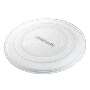 Беспроводное зарядное устройство Samsung (белое)