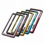 Чехол-бампер силиконовый для Sony Xperia Z3 Compact