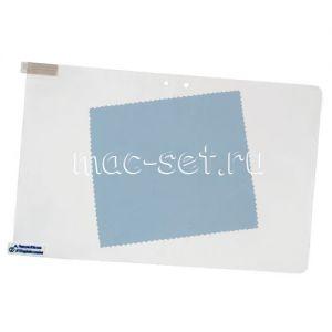 Защитная пленка для Sony Tablet S (прозрачная)