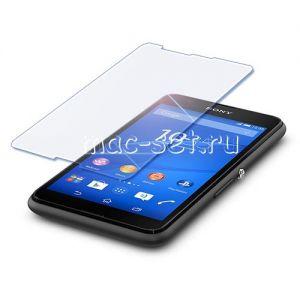 Защитное стекло для Sony Xperia E4g / E4g Dual