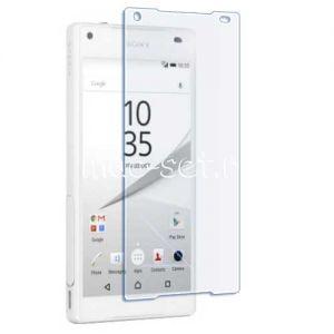 Защитное стекло для Sony Xperia Z5 Compact