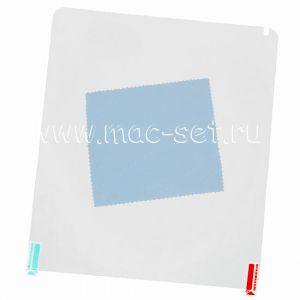 Защитная пленка для ViewSonic ViewPad 10e (прозрачная)
