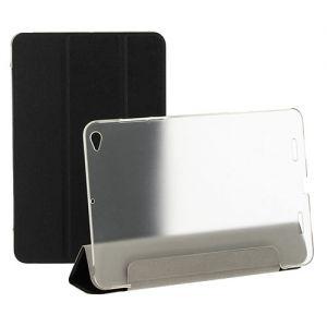 Чехол-книжка для Xiaomi Mi Pad 2 / Mi Pad 3 (черный) TransCover