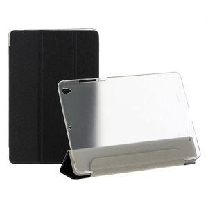 Чехол-книжка для Xiaomi Mi Pad (черный) TransCover