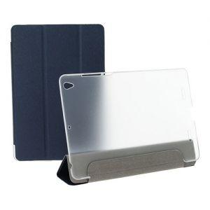 Чехол-книжка для Xiaomi Mi Pad (синий) TransCover