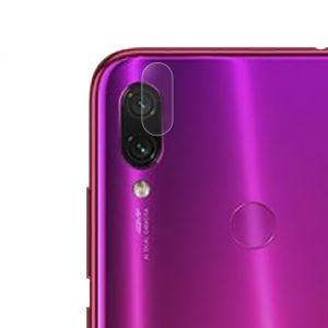 Защитное стекло для камеры Xiaomi Redmi Note 7 / Pro