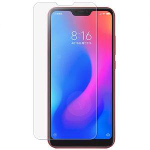 Защитное стекло для Xiaomi Mi A2 Lite [переднее]