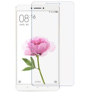 Защитное стекло для Xiaomi Mi Max 2 [переднее]
