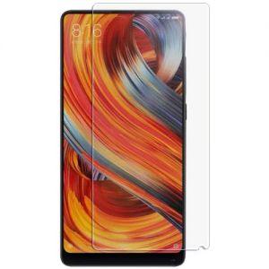 Защитное стекло для Xiaomi Mi Mix 2 / 2S / SE