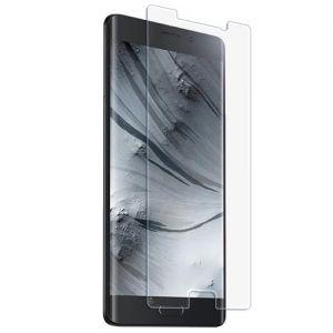 Защитное стекло для Xiaomi Mi Note 2 [переднее]