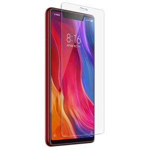 Защитное стекло для Xiaomi Mi8 SE