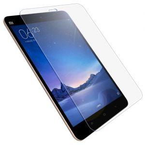 Защитное стекло для Xiaomi Mi Pad 2 / Mi Pad 3