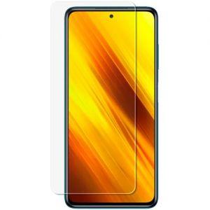 Защитное стекло для Xiaomi POCO X3 NFC / X3 Pro