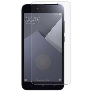 Защитное стекло для Xiaomi Redmi Note 5A [переднее]