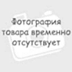 Защитная пленка для Apple iPhone 5 [задняя] (матовая)