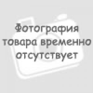 Чехол-накладка пластиковый для Samsung Galaxy S3 I9300 (малиновый)